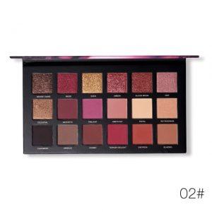 Miss-Rose-Twilight-Dusk-Palette-Matte-And-Shimmer-Eye-Shadow_1.jpg